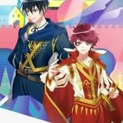 Anime A3! Season Autumn & Winter Akan Tayang Pada Bulan Oktober Setelah Diundur Karena COVID-19 15