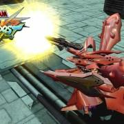 Game Mobile Suit Gundam: Extreme Vs. Maxiboost ON untuk PS4 Akan Dirilis Pada Tanggal 30 Juli 8