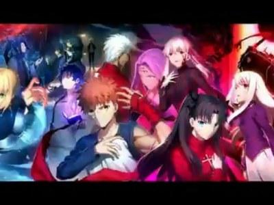 Film Anime 3rd Fate/stay night: Heaven's Feel Memadati Bioskop Meskipun Ada Peringatan Pemerintah 31