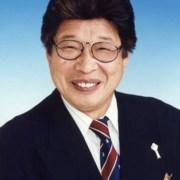 Seiyuu Anime Sazae-san dan Anpanman, Hiroshi Masuoka Meninggal Dunia Karena Kanker Di Usia 83 Tahun 20