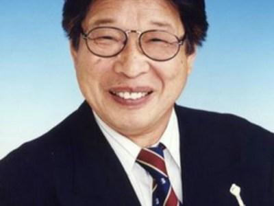 Seiyuu Anime Sazae-san dan Anpanman, Hiroshi Masuoka Meninggal Dunia Karena Kanker Di Usia 83 Tahun 3