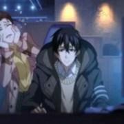 Editorial Nikkei Memprediksi Masa Suram Menjelang Industri Anime Jepang ketika China Menempatkan Fokus pada Animasi Domestik 13