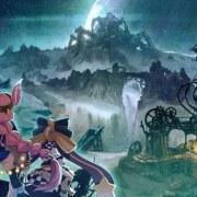 Game Arc of Alchemist Dapatkan Rilisan Fisik Di Barat 35