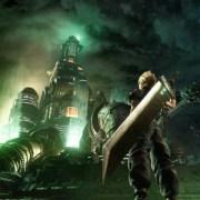 Game Final Fantasy VII Remake Rilis 'Jauh Lebih Awal Daripada Biasanya' di Eropa dan Australia 14