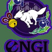 Studio Anime ENGI Mendirikan Studio Kedua 15