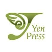 Yen Press Tunda Rilis Manga dan Novel, Karyawan CAPCOM Didiagnosis dengan COVID-19, Acara Love Live! Dijadwalkan Ulang 21