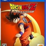 Game Dragon Ball Z: Kakarot Ungkap Detail dari DLC 'Episode Baru' 35
