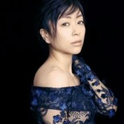Hikaru Utada Membawakan Lagu Tema Live-Action Bishoku Tantei Akechi Gorō 8