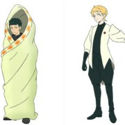 Daisuke Ono dan Kenjiro Tsuda Ikut Berperan Dalam Anime Tower of God 14
