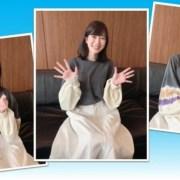 Seiyuu Yoshino Aoyama Kembali Dari Hiatus Medis 46