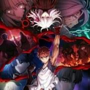 Film Anime 3rd Fate/stay night: Heaven's Feel Ditunda Lagi Hingga Pemberitahuan Lebih Lanjut 10