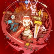 Game Dragon Marked for Death Dapatkan Versi PC Pada Tanggal 21 April 12