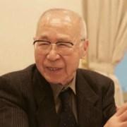 Sejarawan Anime Yasushi Watanabe Meninggal Dunia 11