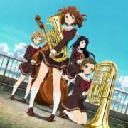 Sutradara Anime Sound! Euphonium Menggambar Ilustrasi untuk Ulang Tahun Ke-5 Animenya 13