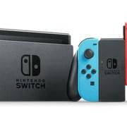 Pengiriman Nintendo Switch di Jepang Terbatas untuk Pre-Order Minggu Ini 21