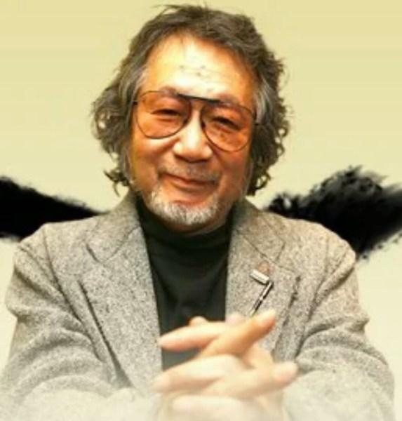 Sutradara Film Nobuhiko Obayashi Meninggal Dunia 1