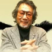 Sutradara Film Nobuhiko Obayashi Meninggal Dunia 11