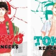 Film Live-Action Tokyo Revengers Menghentikan Syutingnya 2