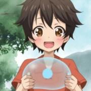 Funimation Ikut Serta Memproduksi Anime TV By the Grace of the Gods yang Dijadwalkan untuk Musim Gugur 20
