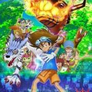 Digimon Adventure:, Healin' Good Precure Tunda Episode Baru Karena COVID-19 9