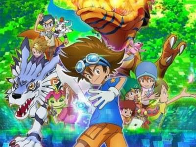 Digimon Adventure:, Healin' Good Precure Tunda Episode Baru Karena COVID-19 51