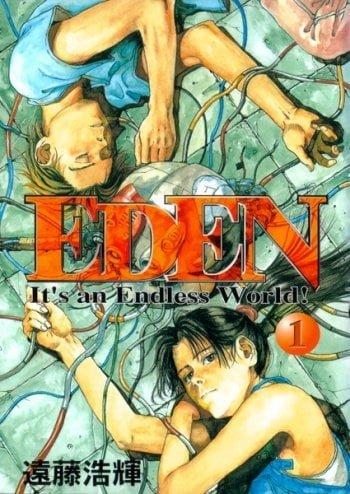 eden-its-an-endless-world-775