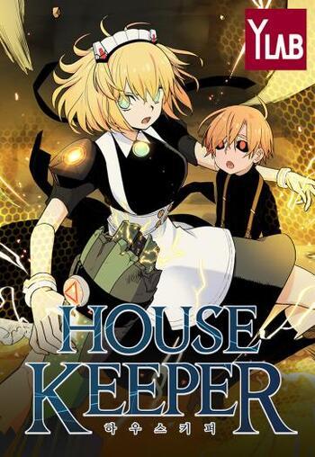 housekeeper-39181