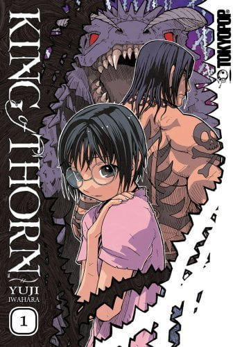 king-of-thorn-419