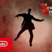 Game Deadly Premonition 2 untuk Switch Akan Diluncurkan Pada Tanggal 10 Juli 24