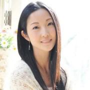Seiyuu Shizuka Itou Umumkan Perceraian 23