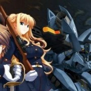 Novel Visual Muv-Luv Unlimited: The Day After Akan Dirilis di Steam 12