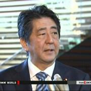 Jepang Secara Resmi Memperpanjang Keadaan Darurat Seluruh Nasional Hingga 31 Mei 4