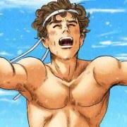 Anime Extra Olympia Kyklos Tunda Episode 5 Karena COVID-19 3