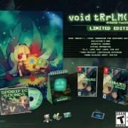 Trailer Gameplay Void Terrarium Dirilis 10