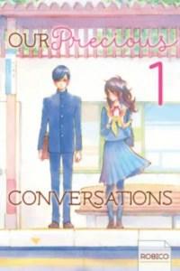 Pemenang Penghargaan Manga Kodansha Tahunan Ke-44 Telah Diumumkan 3