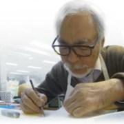 Film Ghibli Garapan Hayao Miyazaki Berikutnya Selesai 36 Menit Meskipun Saat Ini COVID-19 Merajalela 10