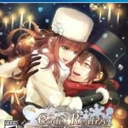Video Promosi dari Versi Switch Game Code:Realize ~Wintertide Miracles~ Perlihatkan Konten Baru 18