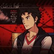Trailer Kedua Game 'Root Film' Perkenalkan Para Karakter 8
