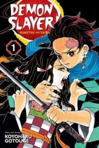 Shonen Jump Memperingatkan Ada Akun Twitter Palsu dengan Nama Kreator Demon Slayer: Kimetsu no Yaiba 2
