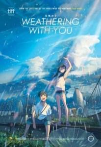100 Bioskop Dibuka Kembali di Jepang 2