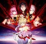 Trailer Game Tales of Crestoria Perlihatkan Aegis 2