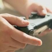 Ibu dan Anak Mengajukan Gugatan Atas Peraturan Pembatasan Waktu Bermain Video Game dari Prefektur Kagawa 26