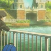 Anime Stars Align Menayangkan Epilog Memorial Pendek yang Berlatar 2 Tahun Kemudian 5