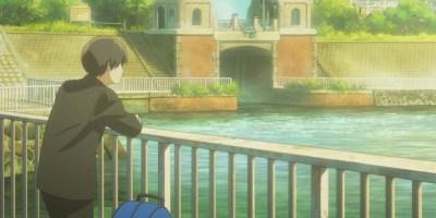 Anime Stars Align Menayangkan Epilog Memorial Pendek yang Berlatar 2 Tahun Kemudian 98