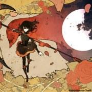 Manga RWBY akan Berakhir di Aplikasi Shonen Jump+ pada Bulan Juni 14