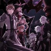 Video Promosi Anime King's Raid Memperdengarkan Lagu Pembuka dan Mengungkap Tanggal Tayang Animenya 14