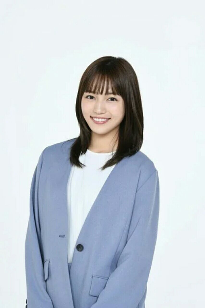 Live-Action The Way of the Househusband Diperankan oleh Tina Tamashiro sebagai Karakter Orisinal 4