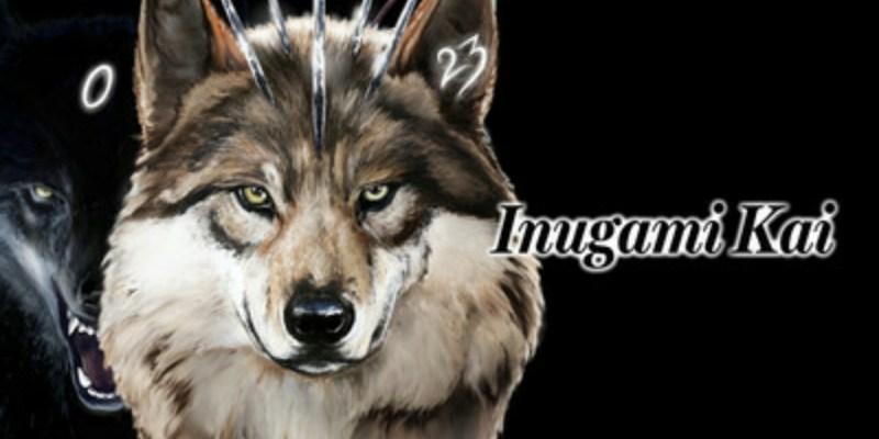 Aki Shimizu akan Meluncurkan Manga Inugami Re pada Musim Gugur Tahun Ini 1