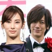 Penyanyi DAIGO, Aktris Keiko Kitagawa Mengumumkan Kelahiran Anak Pertama Mereka 222