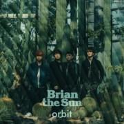 Band Rock Brian the Sun akan Hiatus Mulai Akhir Tahun Ini 9